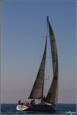 trofeo della Laguna